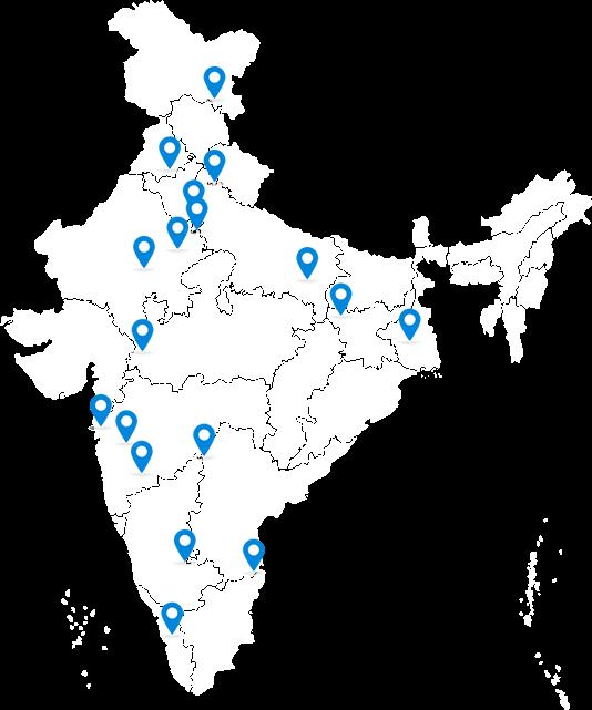 india map image
